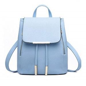 Maango Sitar Stylish Women Backpack