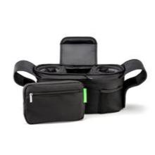 Storage & Carry Pocket