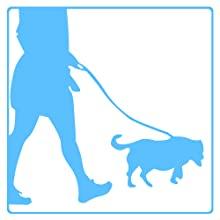 PAWISE Pet Grooming Wipes
