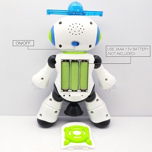bumblee transformers toy toy for kids robot toys for children robots toys robots toys