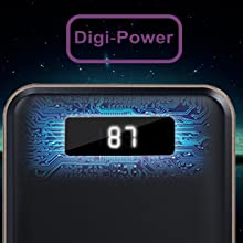 +9+9+9
