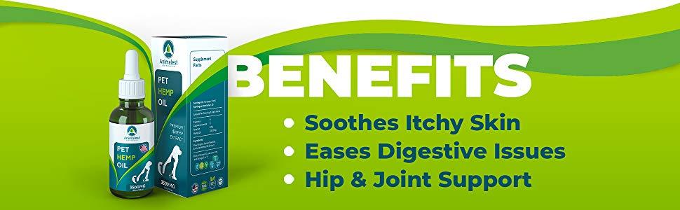 hemp oil for dogs, dog hemp oil, pet hemp oil, hemp oil for pain relief, omega 3 6 9, hemp for dogs