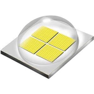 XHP50 LED