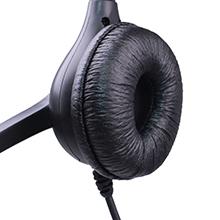 Soft Ear Cushion
