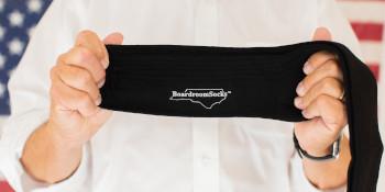 Dress Socks Made in USA