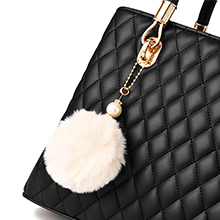 women handbag top handle