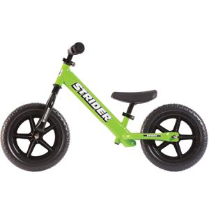Strider 12 Sport - Bicicleta sin Pedales Ultraligera - para niños ...