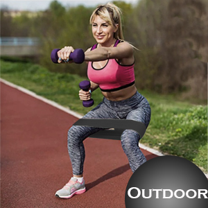 resistant bands for exercise,resistance bands women,workout bands for women,stretch bands