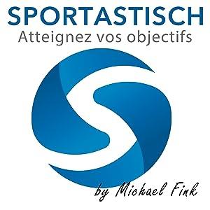 Premium Sac de Sport Sporty Bag de avec Compartiment pour Les Chaussures 3 Ans de Garantie Sportastisch /ÉLU Produit 35L