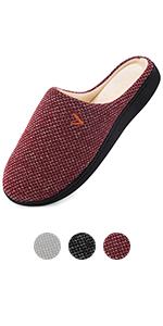 slipper for women