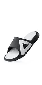 slides for men
