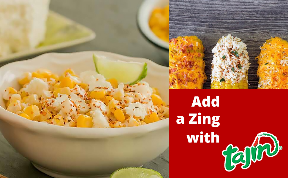 mexico michelada mild mix organic oz packet polvo pop popcorn powder regular salt seasoning snack