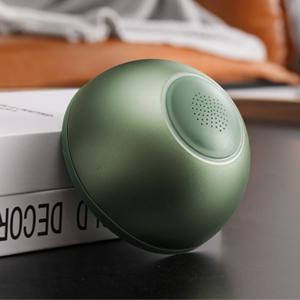 air purifier portable air purifier for car air purifiers home air purifier portable air cleaner