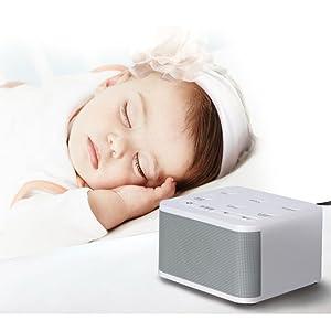 baby sound machine sound machines for sleeping noise machines for sleeping homedics sound machine