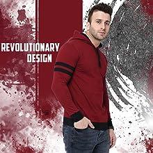 design- Tishirt