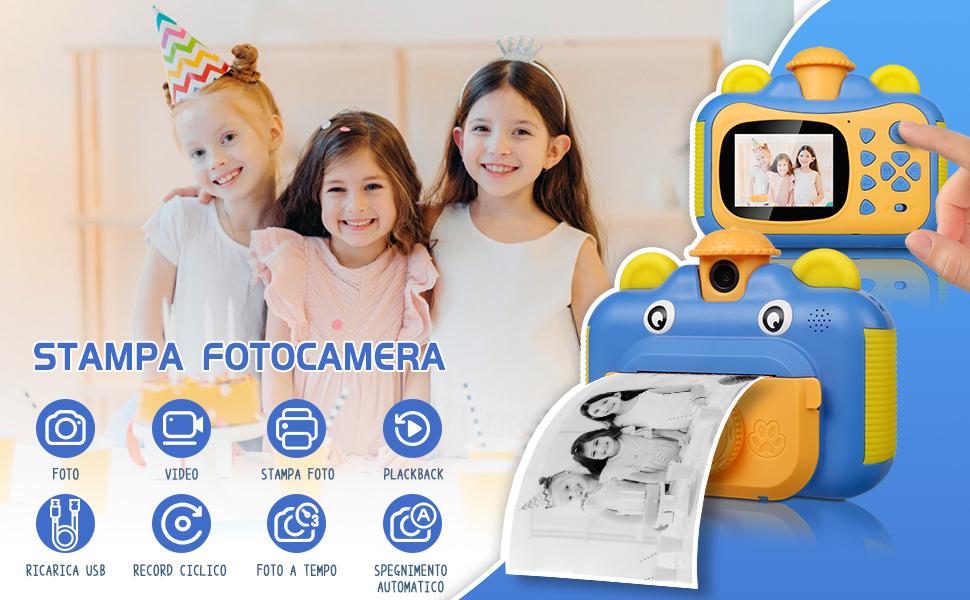fotocamera-bambini-macchina-fotografica-digitale-
