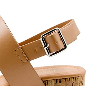 sandal detail-3