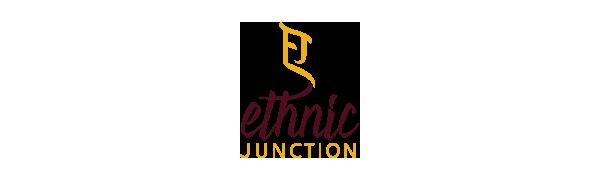 Ethnic Junction