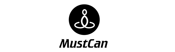 Mustcan workout tops for women yoga shirts runnign activewear sports cycling pilates shirts bras