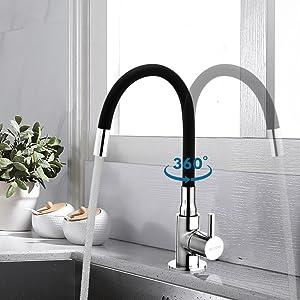 alton, pillar cock, pillar tap, basin tap, taps, wash basin tap, wash basin water tap, bathroom tap