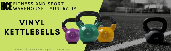 kettlebell, kettlebell weights, vinyl kettlebell, kettle bell, competition bell, giveroy weights