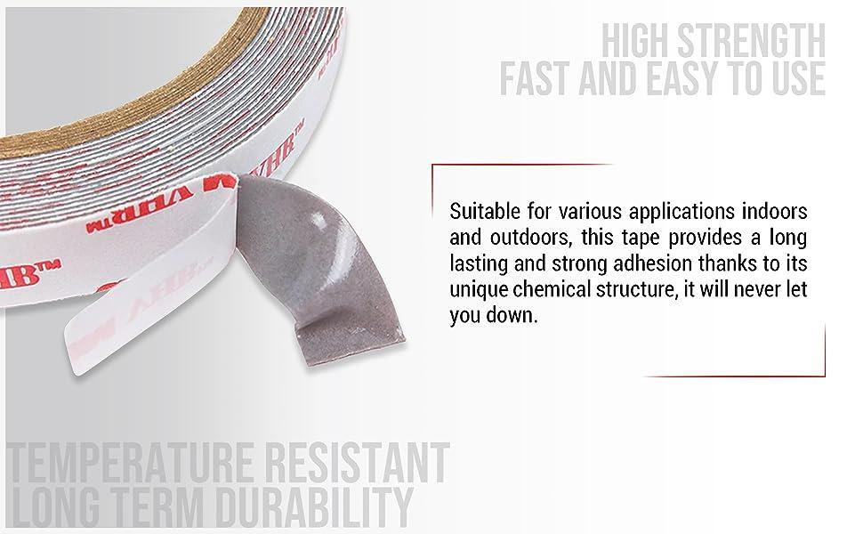 industrial  sealant  molding mount transparent