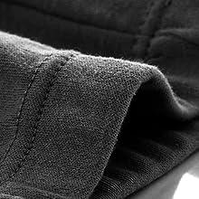 Women's Thermal Underwear Set