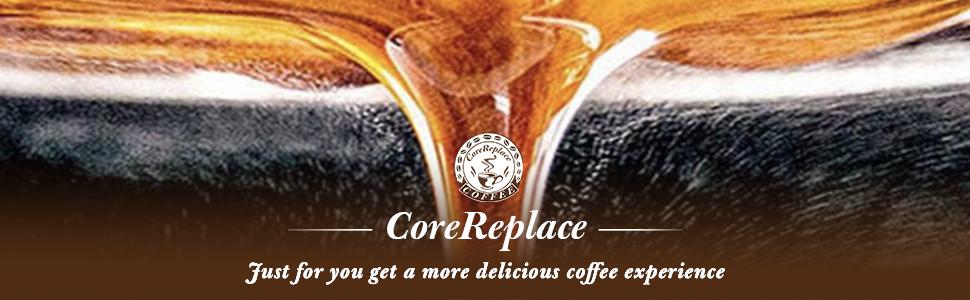corereplace