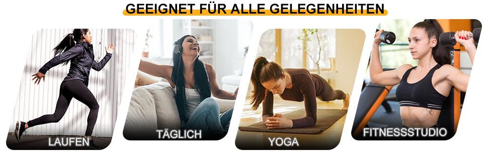 damen-sauna-shirt-thermo-langarm-trainingsanzug-bauchweg-fitness-waist-trainer