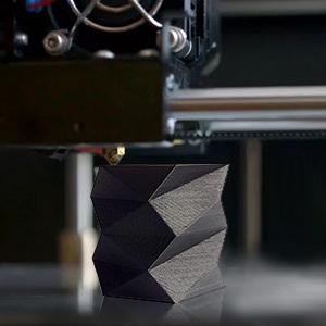 pla 3d printing filament 1.75mm