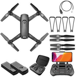 f6 drone