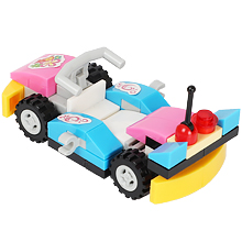 lego house sets