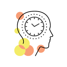 disrupted circadian rhythm sleep better longer faster deeper glasses eyeglasses blue light blocking
