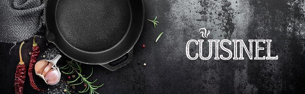 cuisinel