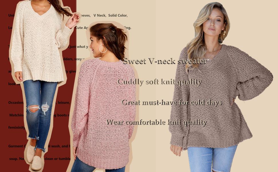 fleece pullover v neck women fleece pullover v neck fleece sweater pullover