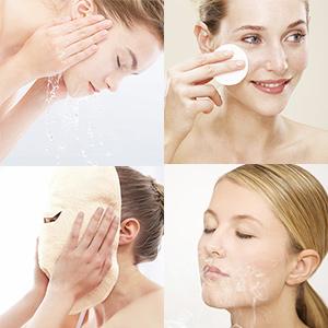 pore cleaner