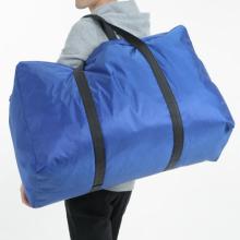 スキーブーツバッグ,スノボバッグ,バッグ 大きい,輸送バッグ,シュノーケル,