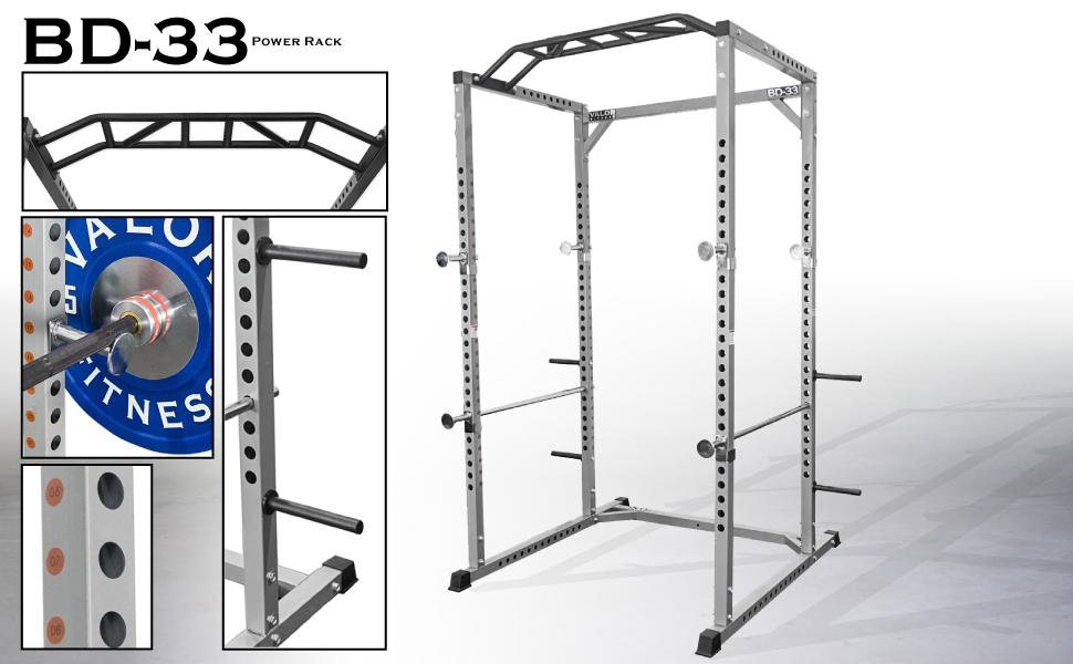 power rack, power racks, squat rack, squat racks, home gym, weightlifting, garage gym, archon