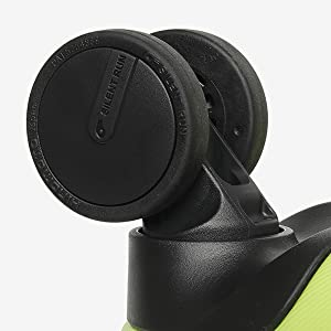 Hinomoto wheels