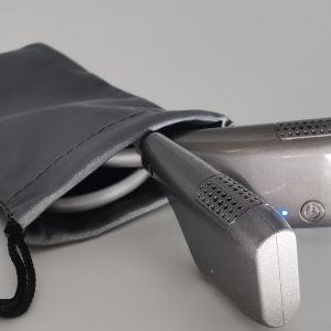 Portable purifier