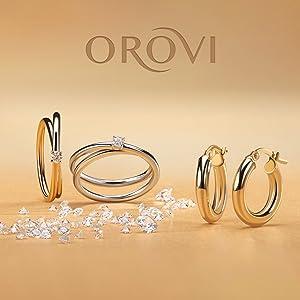 Pendientes de perlas colgantes naturales perlas perlas pulsera collar perlas naturales blancas perla