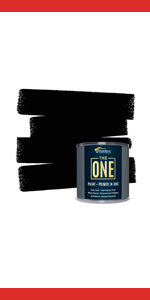 The ONE Paint