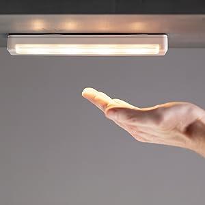 under cabinet led light wireless lights cabinet lighting under counter lights cabinet light