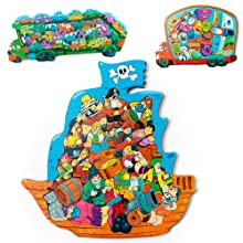 kids puzzle, kid puzzles, wood puzzle, shapes for toddlers, wood puzzles, shape puzzle