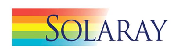 Solaray Once Daily Prenatal Multivitamin, 90ct