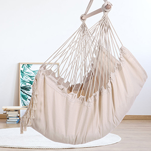 hammock swing hanging chairs for bedrooms outdoor seating chair cushion hammock chairs chair with