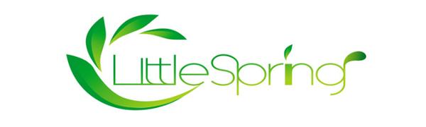 LittleSpring