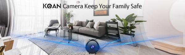 шпионска камера