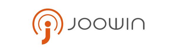 JOOWIN Logo