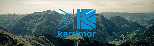 Karimmor Logo